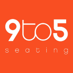 9to5Seating